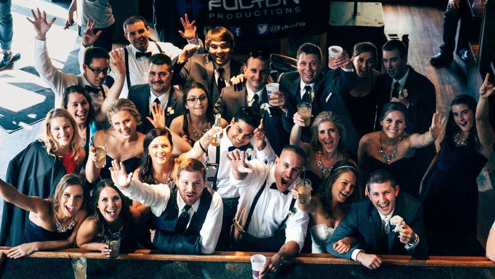 Minneapolis Wedding Photographers_9453.jpg