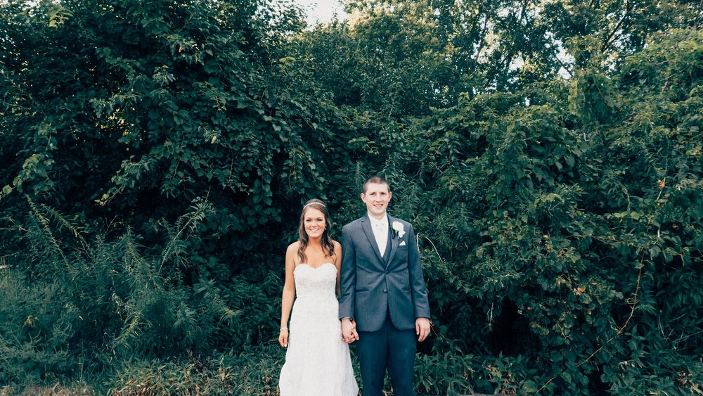 Minneapolis Wedding Photographers_9457.jpg