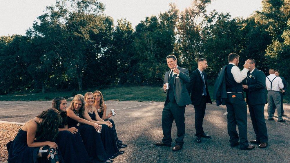 Minneapolis Wedding Photographers_9462.jpg