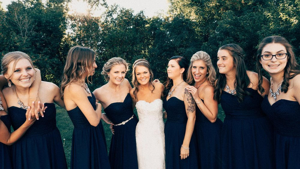 Minneapolis Wedding Photographers_9465.jpg
