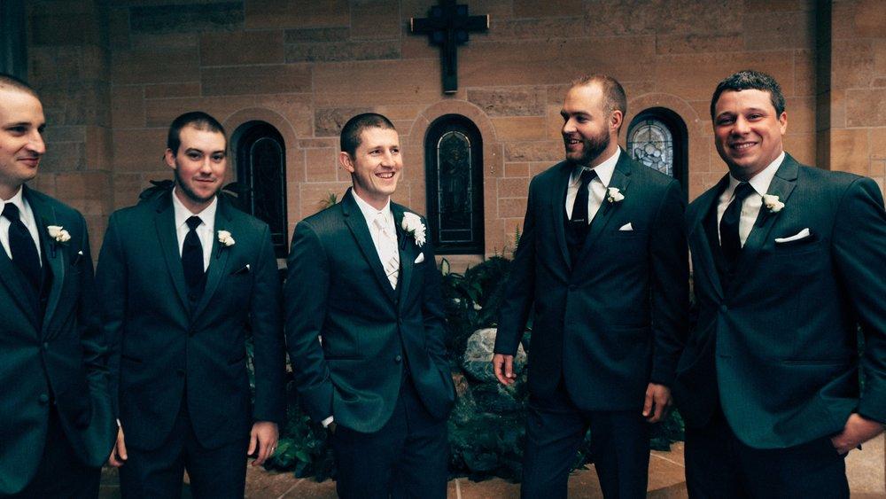 Minneapolis Wedding Photographers_9467.jpg