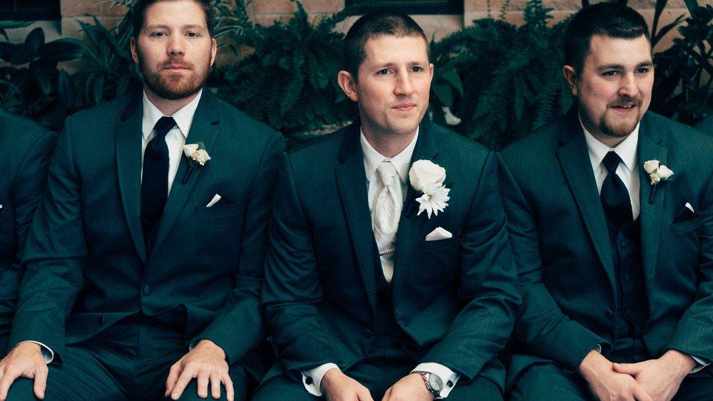 Minneapolis Wedding Photographers_9472.jpg
