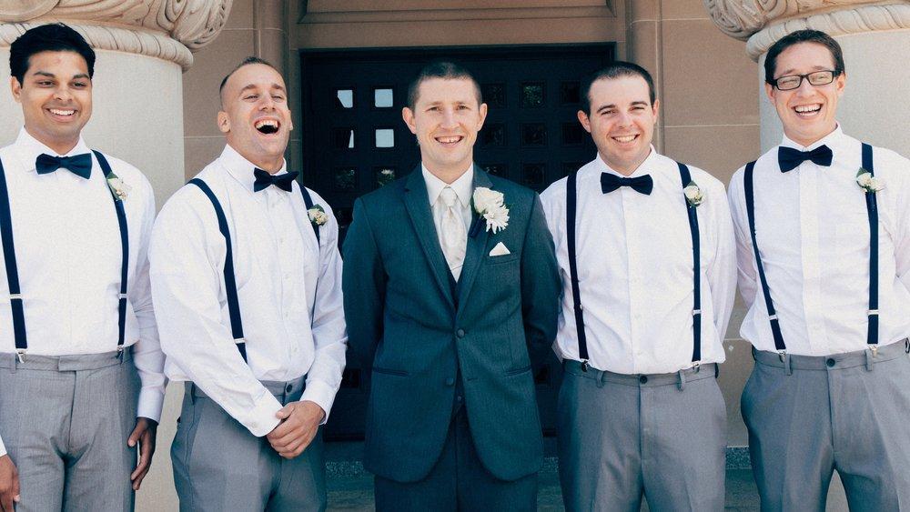 Minneapolis Wedding Photographers_9473.jpg