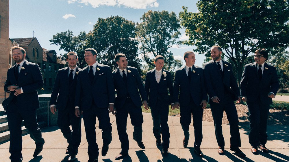 Minneapolis Wedding Photographers_9478.jpg
