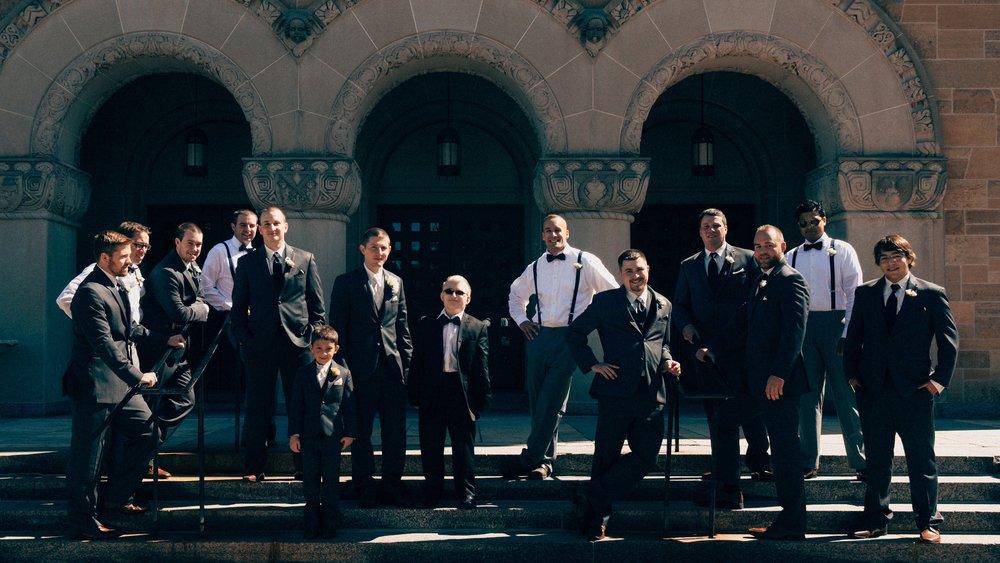 Minneapolis Wedding Photographers_9480.jpg