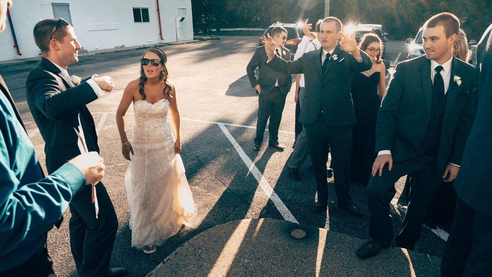 Minneapolis Wedding Photographers_9492.jpg
