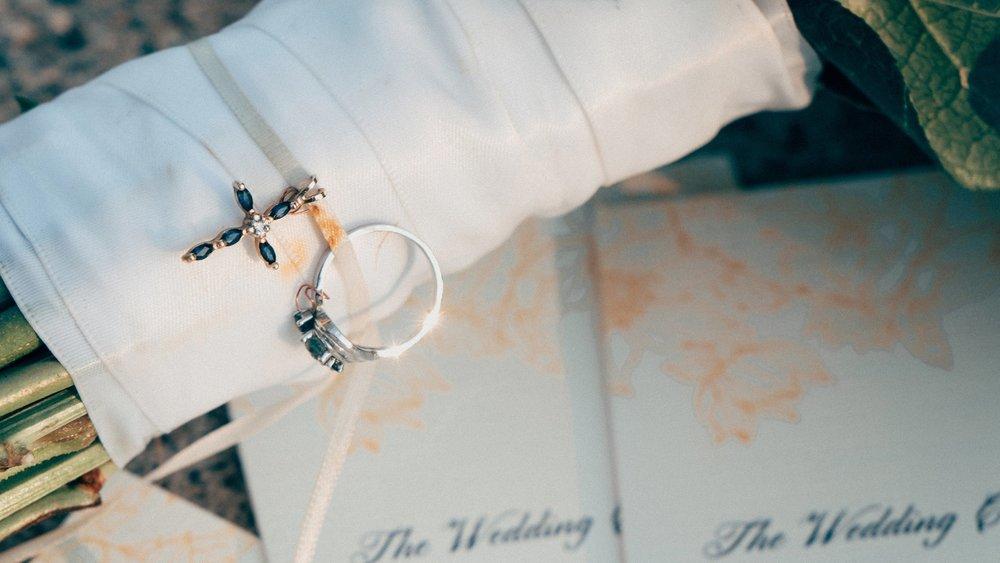 Minneapolis Wedding Photographers_9495.jpg