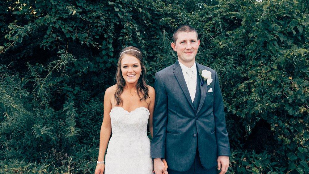 Minneapolis Wedding Photographers_9459.jpg