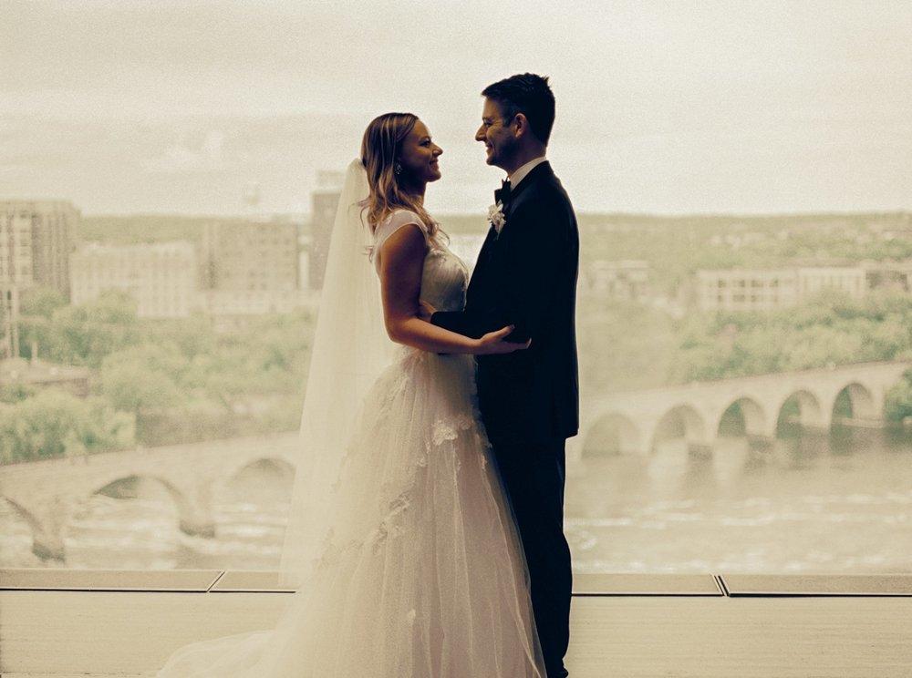Mick & Keely Wedding - Day Block Event Center_1087.jpg