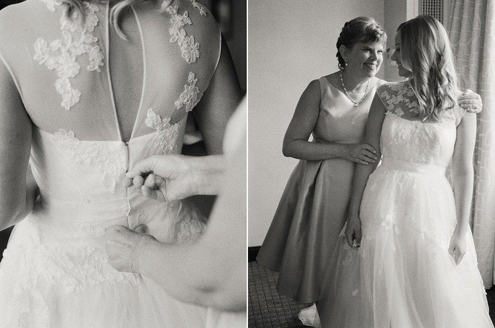 Dayblock Event Center Wedding Minneapolis_1491.jpg