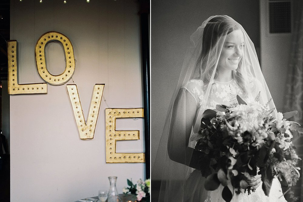 Dayblock Event Center Wedding Minneapolis_1493.jpg