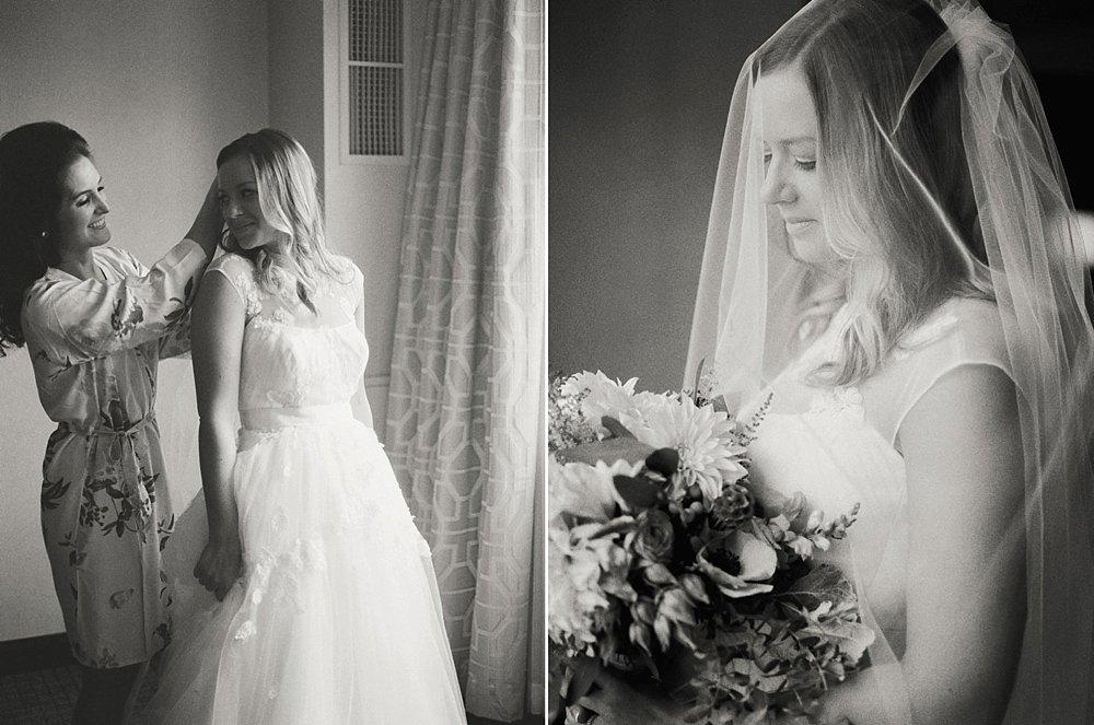 Dayblock Event Center Wedding Minneapolis_1496.jpg