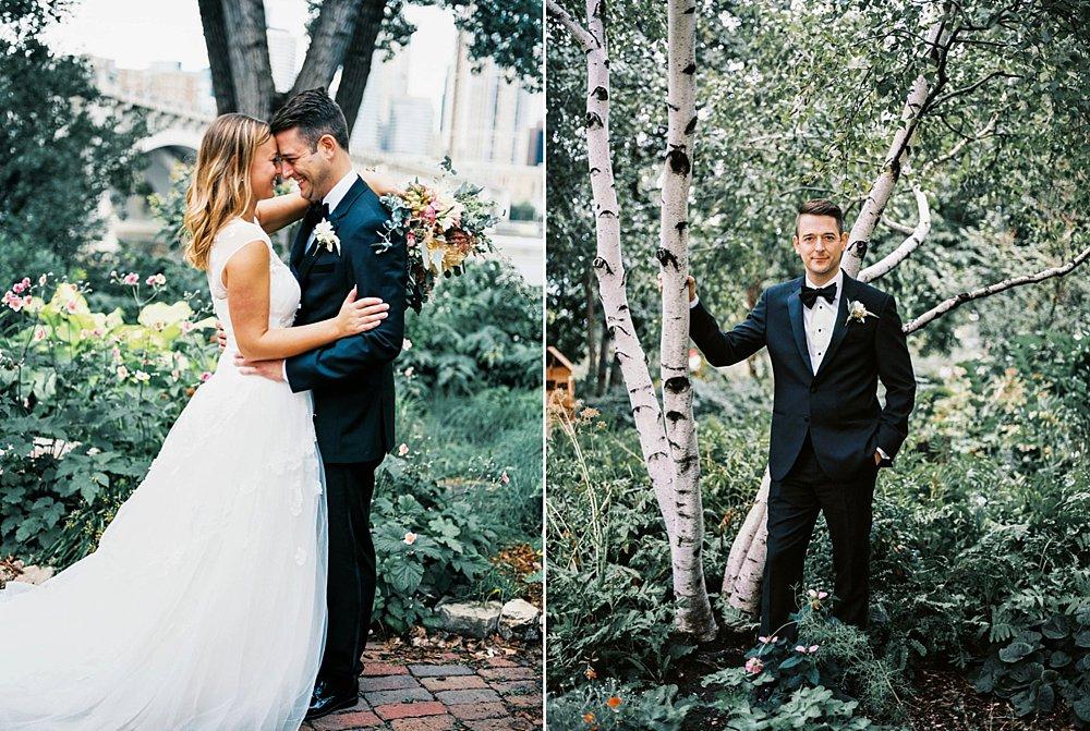 Dayblock Event Center Wedding Minneapolis_1499.jpg