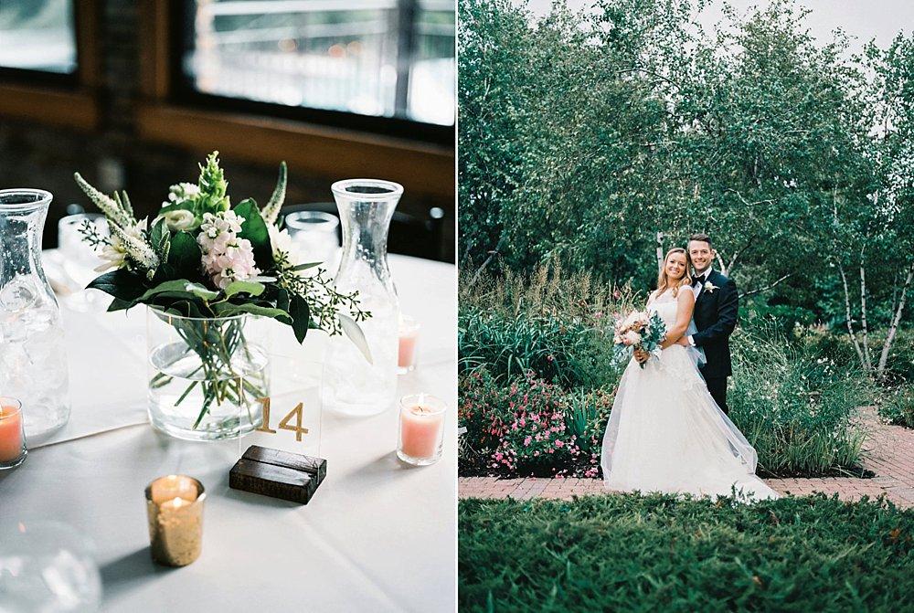Dayblock Event Center Wedding Minneapolis_1521.jpg
