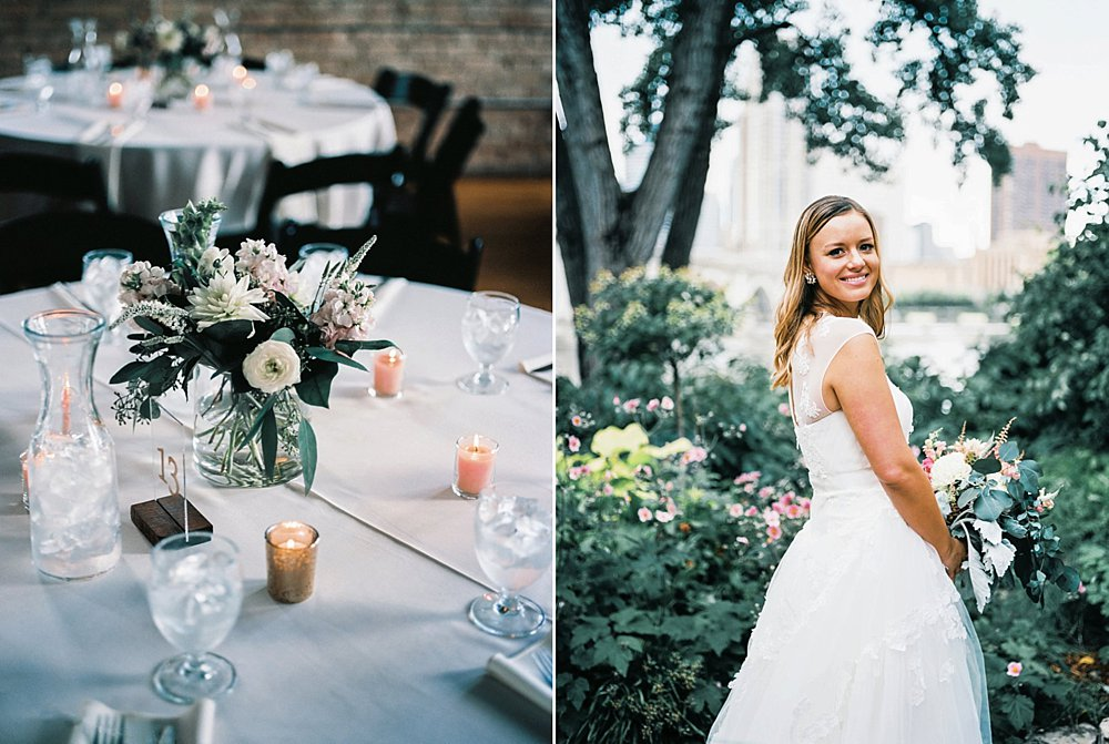 Dayblock Event Center Wedding Minneapolis_1522.jpg