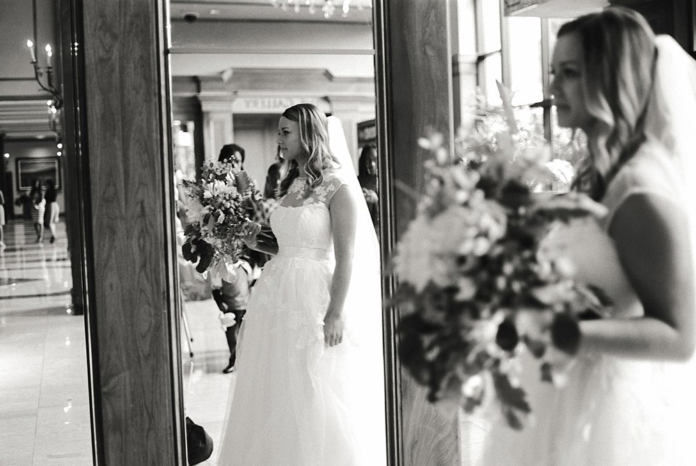 Dayblock Event Center Wedding Minneapolis_1530.jpg