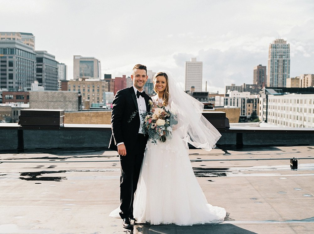 Dayblock Event Center Wedding Minneapolis_1534.jpg