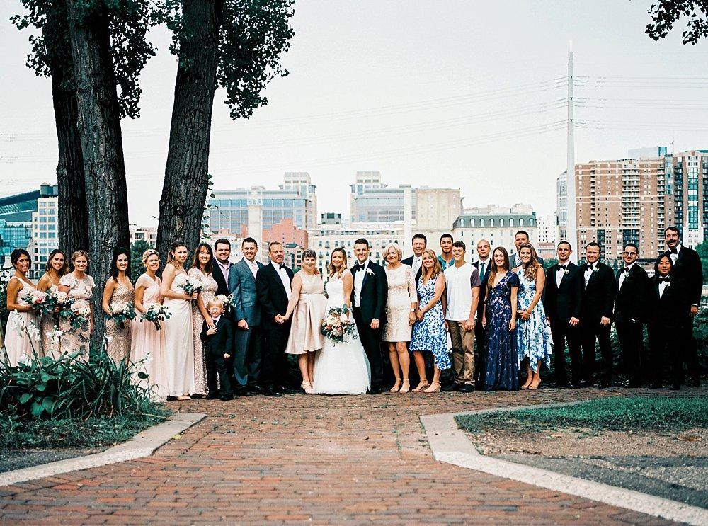 Dayblock Event Center Wedding Minneapolis_1537.jpg