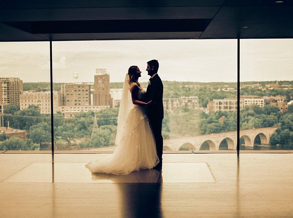 Dayblock Event Center Wedding Minneapolis_1539.jpg