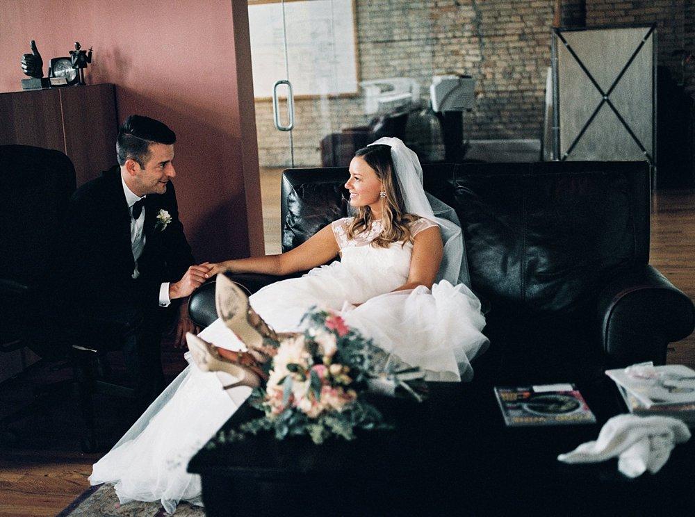 Dayblock Event Center Wedding Minneapolis_1540.jpg