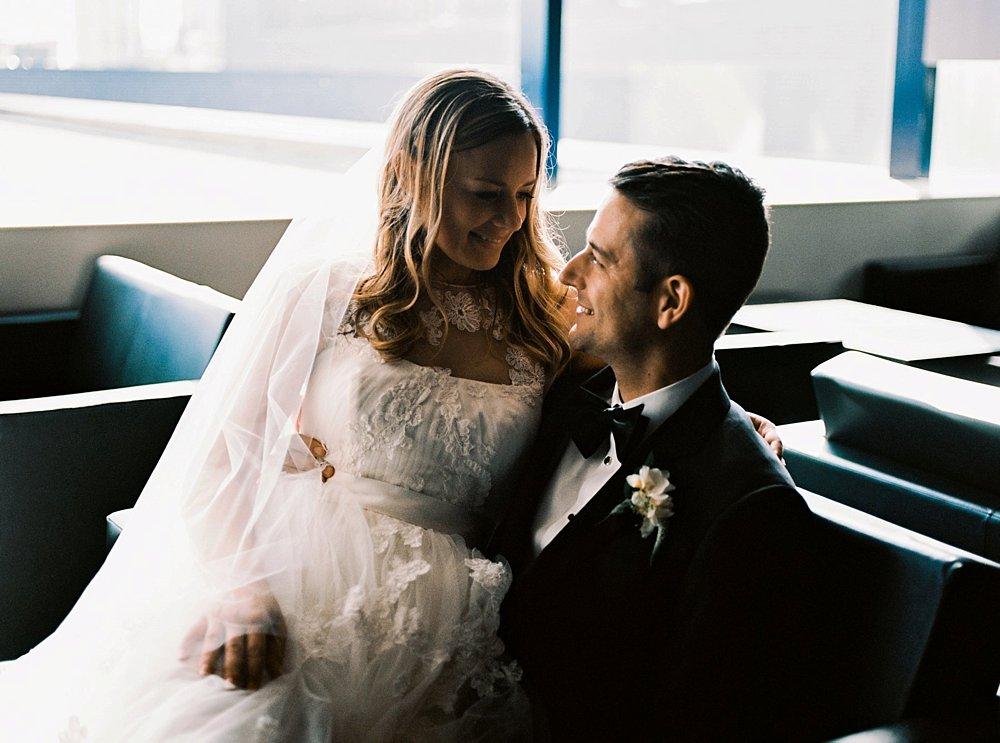 Dayblock Event Center Wedding Minneapolis_1545.jpg