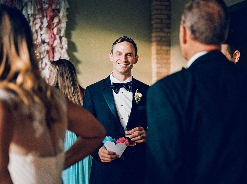 Dayblock Event Center Wedding Minneapolis_1549.jpg