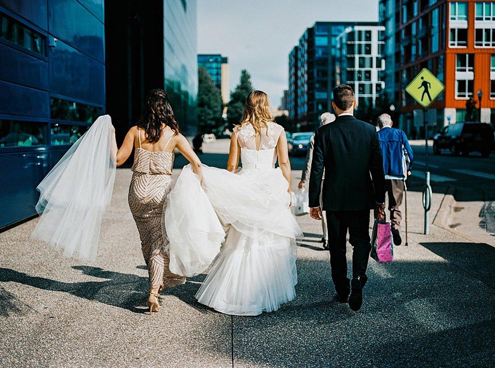 Dayblock Event Center Wedding Minneapolis_1556.jpg
