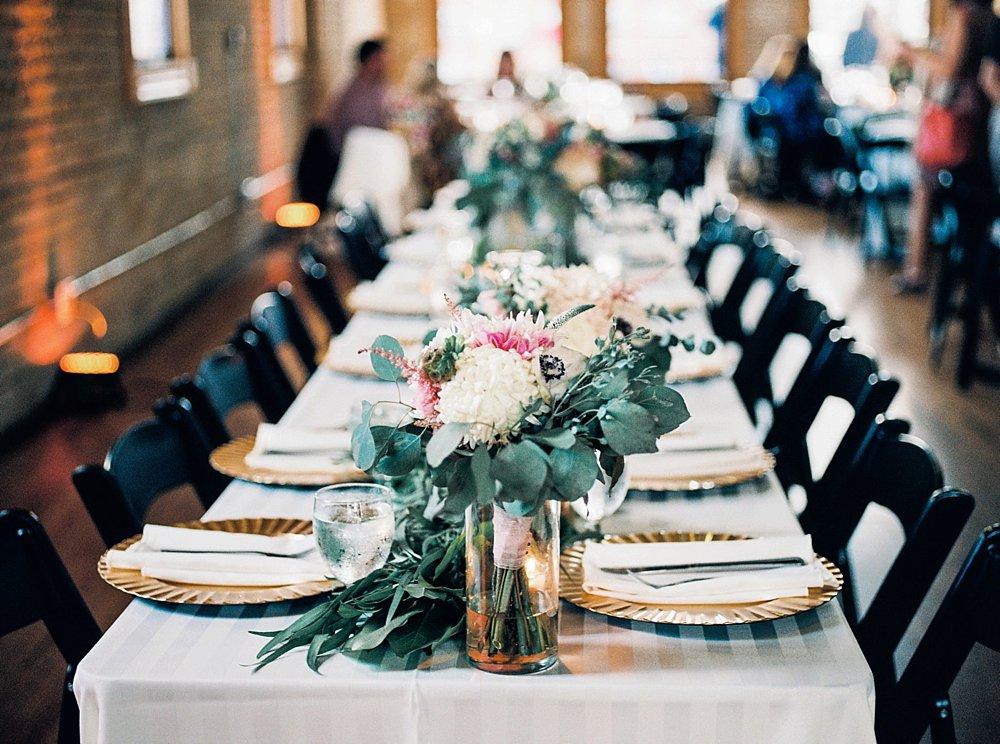 Dayblock Event Center Wedding Minneapolis_1558.jpg