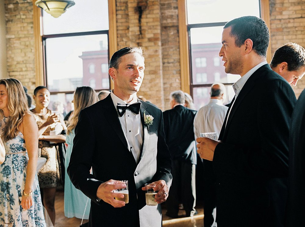 Dayblock Event Center Wedding Minneapolis_1581.jpg