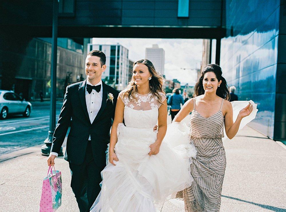 Dayblock Event Center Wedding Minneapolis_1582.jpg