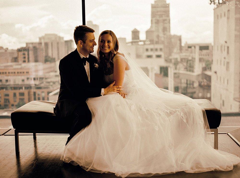 Dayblock Event Center Wedding Minneapolis_1588.jpg