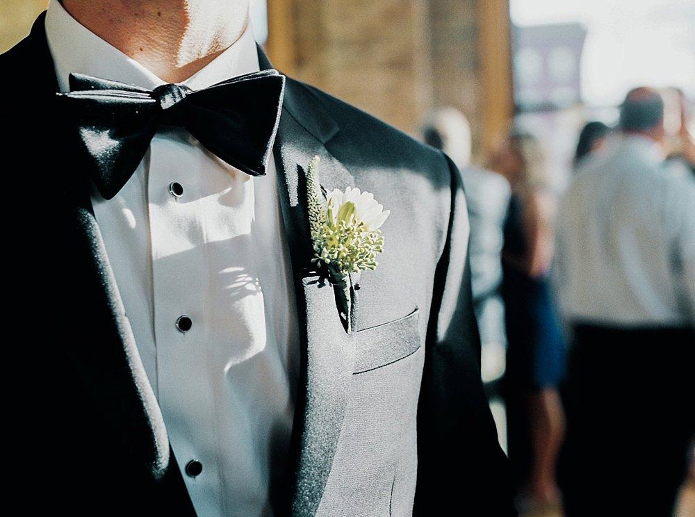 Dayblock Event Center Wedding Minneapolis_1589.jpg