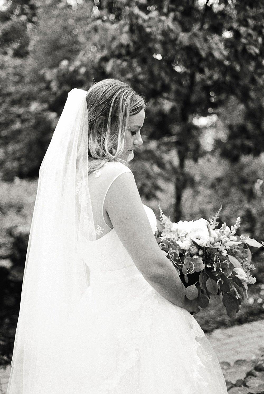 Dayblock Event Center Wedding Minneapolis_1592.jpg