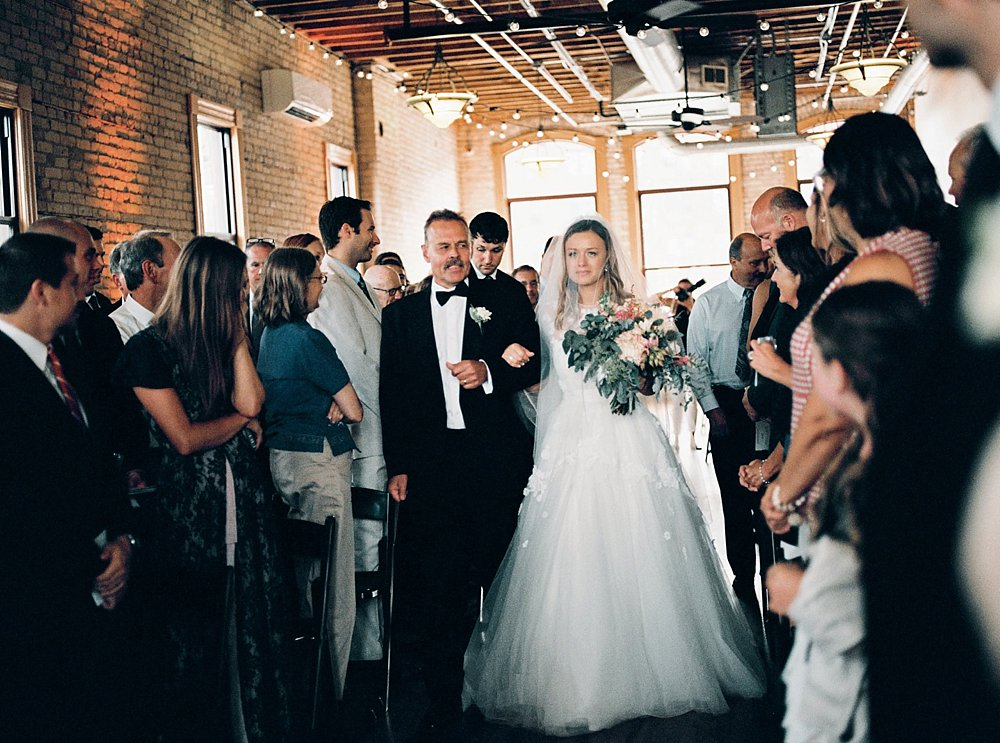 Dayblock Event Center Wedding Minneapolis_1595.jpg
