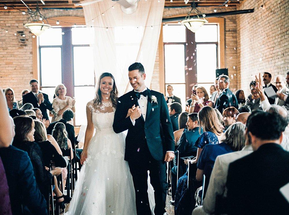 Dayblock Event Center Wedding Minneapolis_1598.jpg