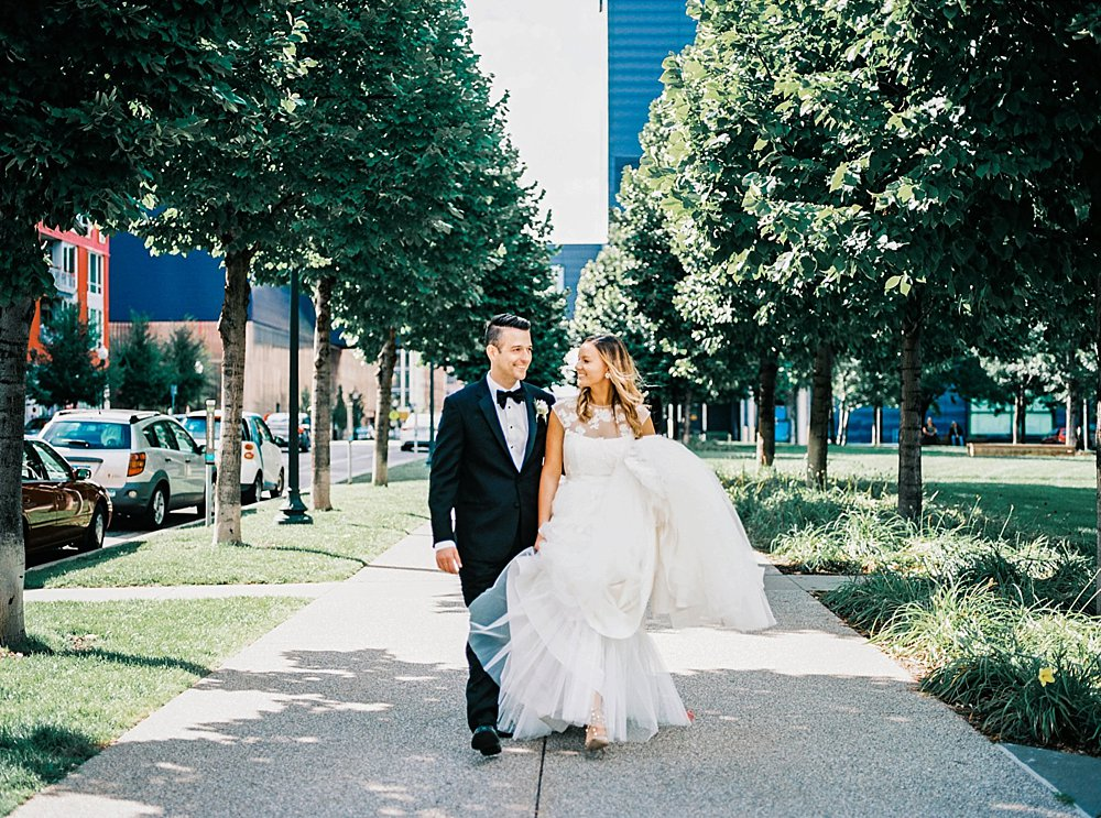 Dayblock Event Center Wedding Minneapolis_1600.jpg