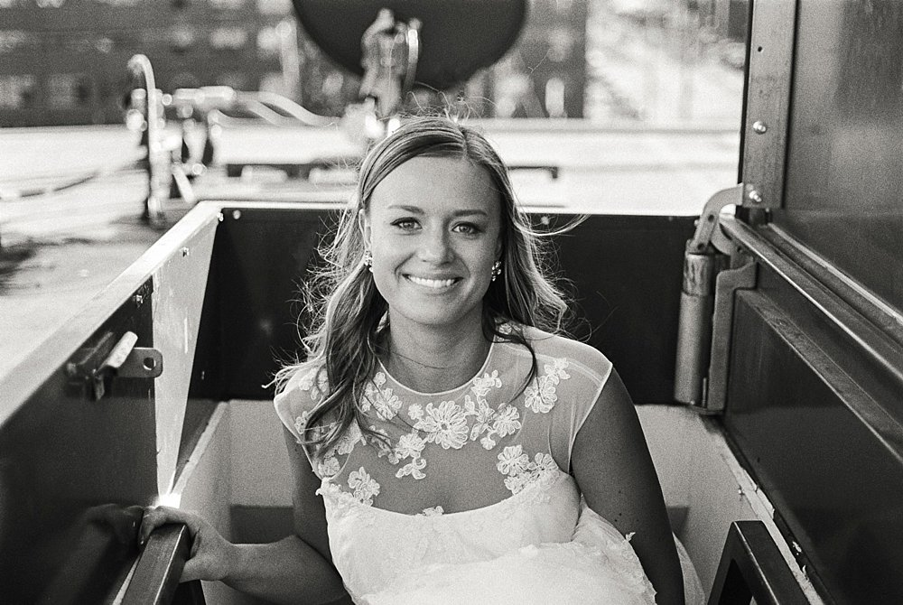 Dayblock Event Center Wedding Minneapolis_1612.jpg