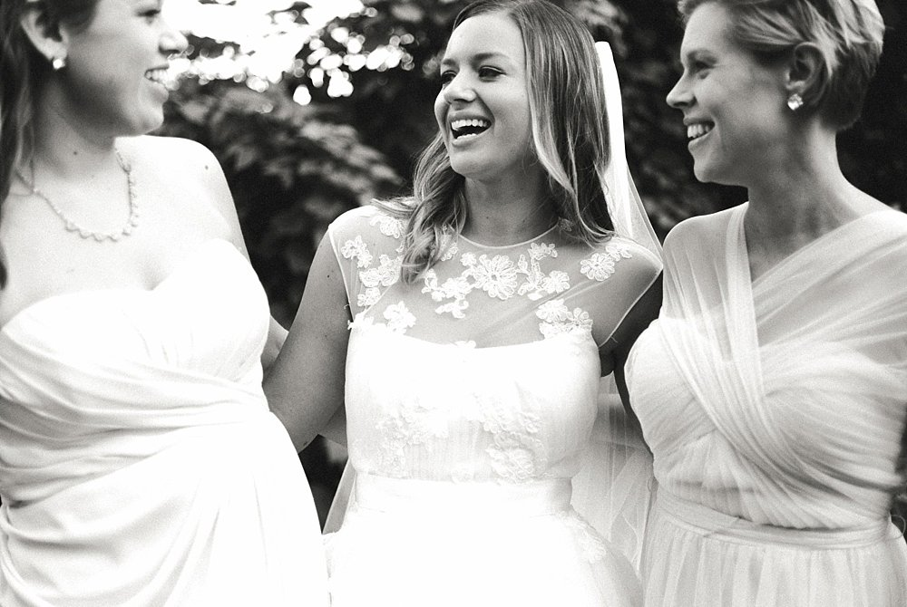 Dayblock Event Center Wedding Minneapolis_1614.jpg