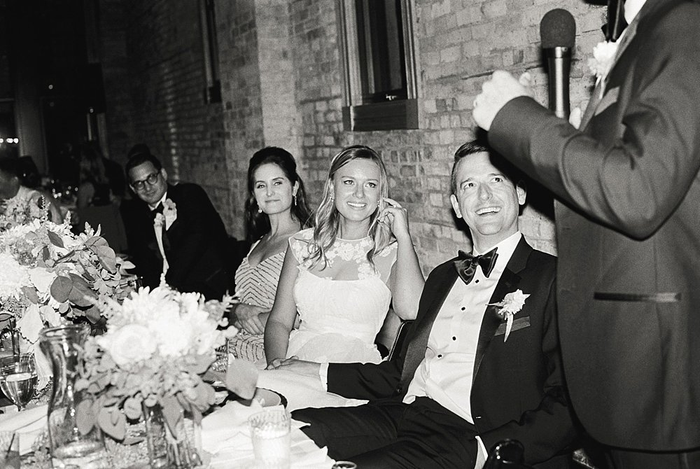 Dayblock Event Center Wedding Minneapolis_1616.jpg