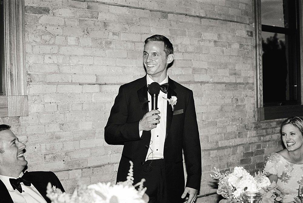 Dayblock Event Center Wedding Minneapolis_1615.jpg