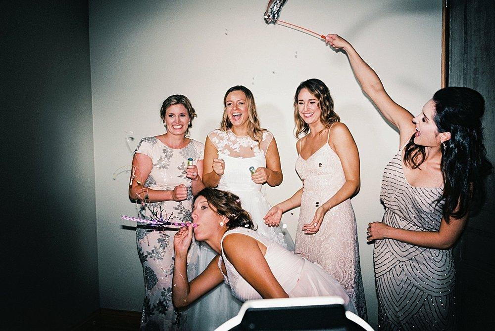 Dayblock Event Center Wedding Minneapolis_1620.jpg