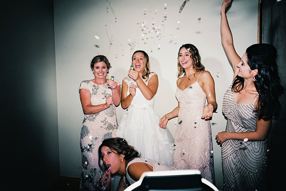 Dayblock Event Center Wedding Minneapolis_1619.jpg