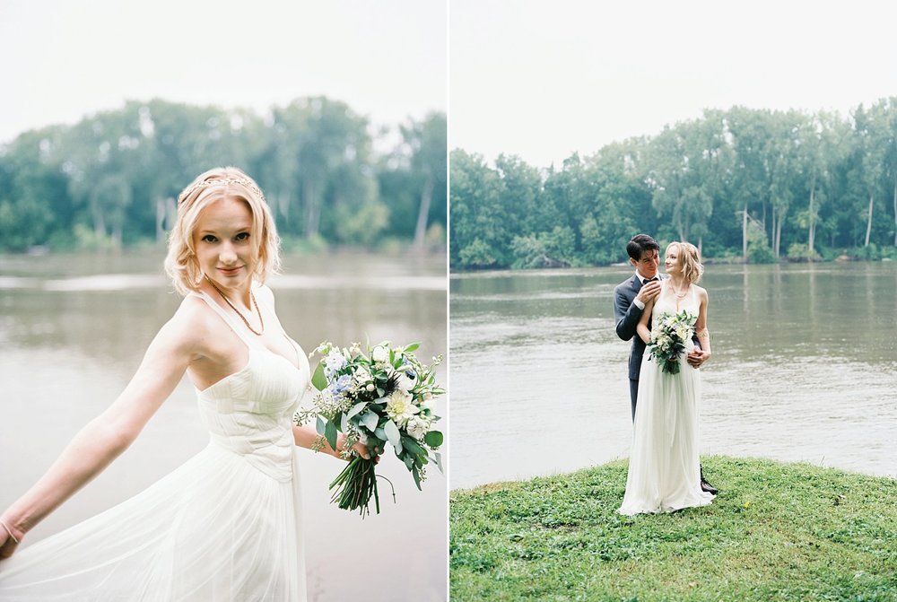 Minnesota Film Wedding Photographer_4310.jpg