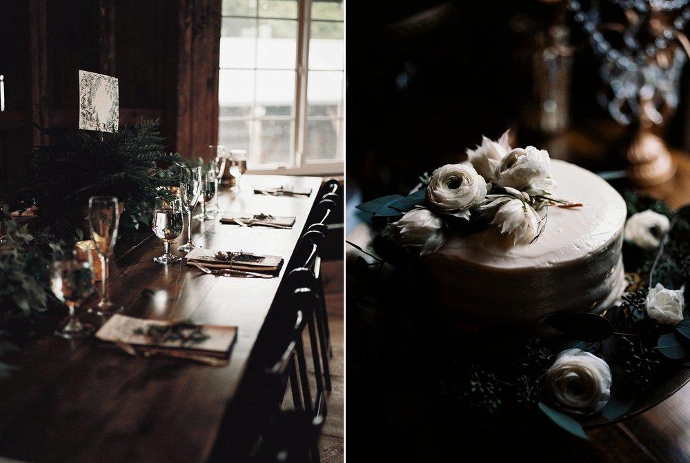 Bloom Lake Barn Wedding_4835.jpg