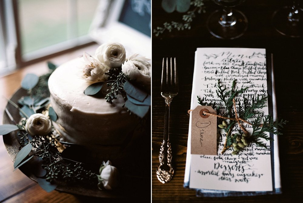 Bloom Lake Barn Wedding_4844.jpg