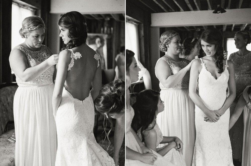 Bloom Lake Barn Wedding_4845.jpg