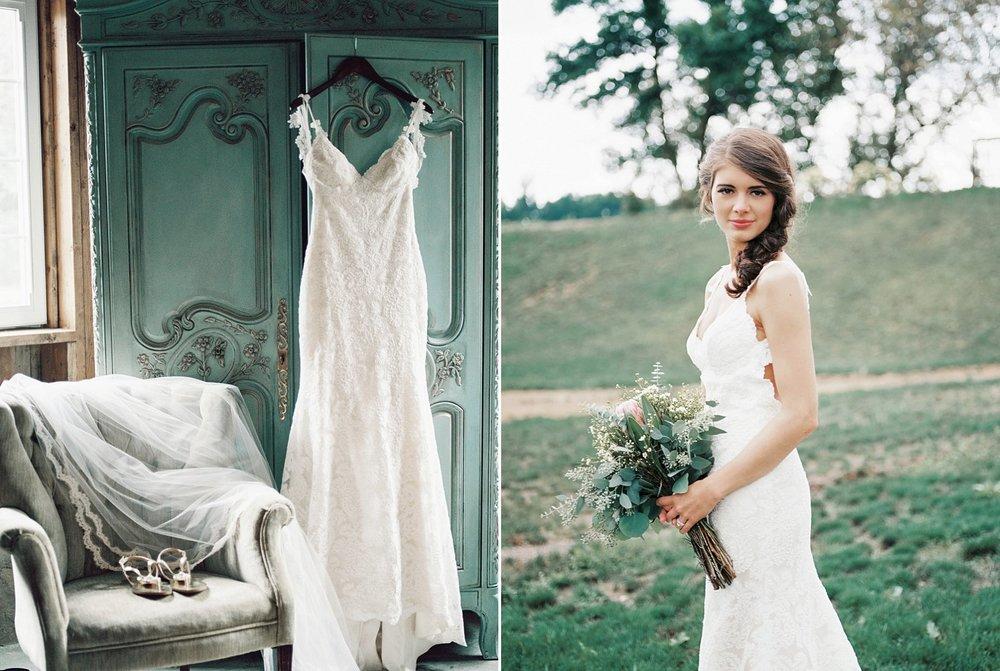 Bloom Lake Barn Wedding_4846.jpg
