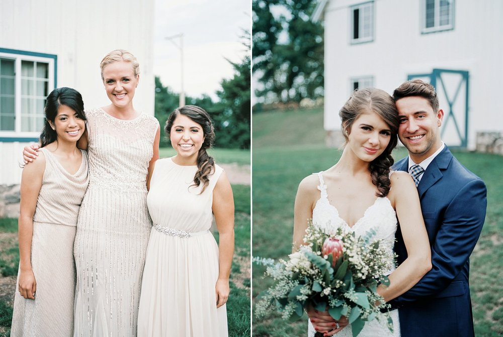 Bloom Lake Barn Wedding_4848.jpg