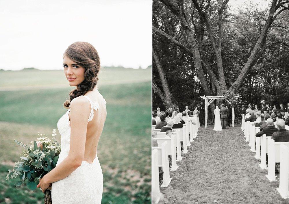 Bloom Lake Barn Wedding_4849.jpg
