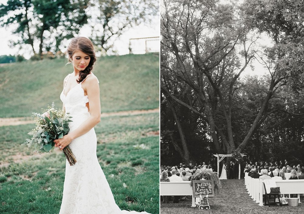 Bloom Lake Barn Wedding_4850.jpg